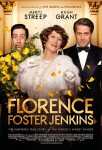 Florence Foster Jenkins (2016) full online free with english subtitles