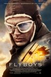 Flyboys (2006) full free online with english subtitles