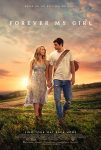 Forever My Girl (2018) online free with english subtitles