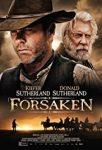 Forsaken (2015) english subtitles