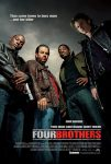 Four Brothers (2005) full free online with english subtitles
