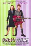 Freaky Friday (2003) english subtitles