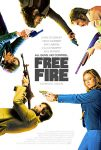 Free Fire (2016) full free online with english subtitles