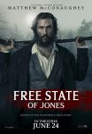 Free State of Jones (2016) full online free with english subtitles