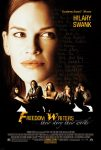 Freedom Writers (2007) full free online with english subtitles