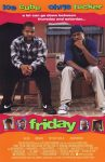 Friday (1995) full free online with english subtitles