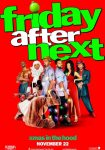 Friday After Next (2002) full free online with english subtitles