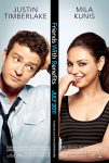 Friends with Benefits (2011) online free full with english subtitles