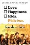 Friends with Kids (2011) english subtitles