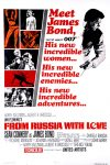From Russia with Love (1963) With English Subtitles