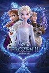 Frozen 2 (2019) english subtitles