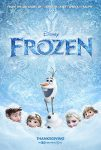 Frozen (2013) full online free with english subtitles