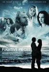 Fugitive Pieces (2007) english subtitles
