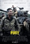 Fury (2014) online free full with english subtitles