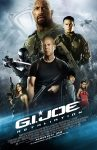 G.I. Joe: Retaliation (2013) online full free with english subtitles