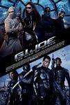 G.I. Joe: The Rise of Cobra (2009) full online free with english subtitles