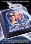 Galaxy Quest (1999) full online free with english subtitles