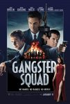 Gangster Squad (2013) full online free with english subtitles