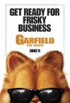 Garfield (2004) online free full with english subtitles
