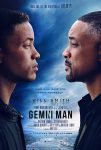 Gemini Man (2019) online free full with english subtitles