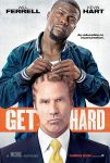 Get Hard (2015) full free online with english subtitles