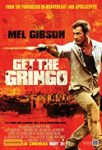 Get the Gringo (2012) online free with english subtitles