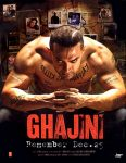 Ghajini (2008) online free full with english subtitles