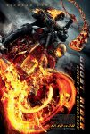 Ghost Rider Spirit of Vengeance (2011) full free online with english subtitles