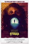 Ghost Stories (2017) online free full with english subtitles