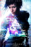 Ghost in the Shell (2017) full movie free online with english subtitles