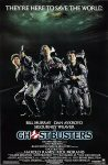 Ghostbusters (1984) watch full free online english subtitles