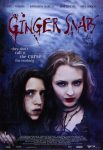 Ginger Snaps (2000) online free full with english subtitles