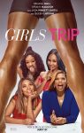 Girls Trip (2017) online free full with english subtitles