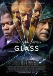 Glass (2019) full movie free online English Subtitles