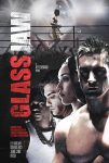 Glass Jaw (2018) online full free with english subtitles