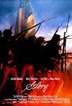 Glory (1989)