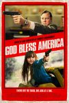 God Bless America (2011) free online full with english subtitles