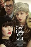 God Help the Girl (2014) full movie free online english subtitles