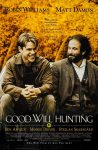 Good Will Hunting (1997) full online free with english subtitles