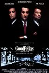 Goodfellas (1990) full free online with english subtitles
