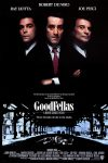 Goodfellas (1990) online full free with english subtitles