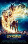Goosebumps (2015) full free online with english subtitles