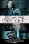 Gosnell: The Trial of America's Biggest Serial Killer (2018) full online english subtitles