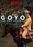 Goyo: The Young General (2018) full free online with english subtitles