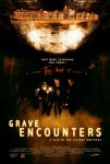 Grave Encounters (2011) online free full with english subtitles