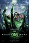 Green Lantern (2011) free online full with english subtitles