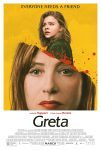 Greta (2018) full movie onlinefree english subtitles