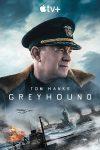 Greyhound (2020) english subtitles