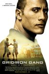 Gridiron Gang (2006) full free online with english subtitles