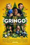 Gringo (2018) full free online with english subtitles